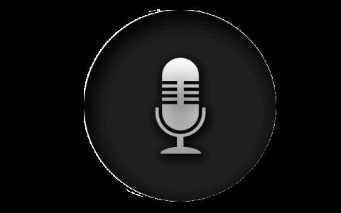 La radio du développement personnel