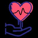 Prevention troubles posturaux et/ou fonctionnels