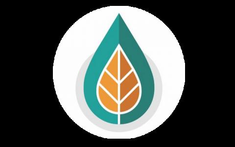 Logo Annuaire des Therapeutes